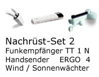 Hofsaess Markisen Sonnenschutz Neuheiten Neu Im Online