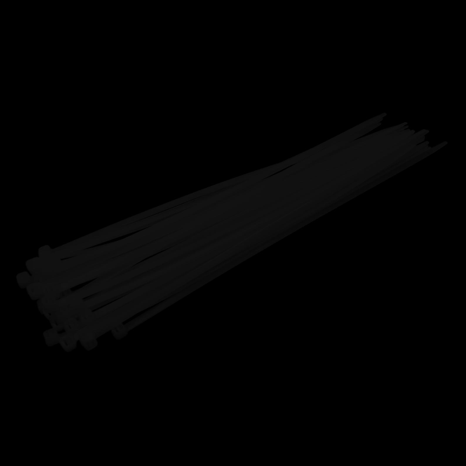 Kabelbinder - extra UV-beständig online kaufenKabelbinder - extra ...