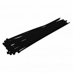 kabelbinder extra uv best ndig online kaufenkabelbinder extra uv best ndig. Black Bedroom Furniture Sets. Home Design Ideas